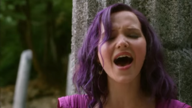 File:If Only-Dove Cameron109.png
