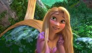 6821041-tangled-movie