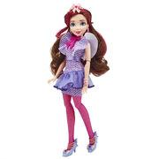 Jane Doll 3