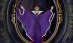 Evil-Queen-Talking-to-the-Magic-Mirror-in-Snow-White-