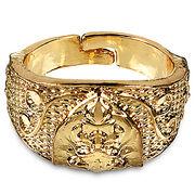 Ben's ring