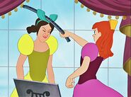 Walt-Disney-Screencaps-Drizella-Tremaine-Anastasia-Tremaine-walt-disney-characters-36952786-4368-3240