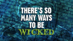 Ways-to-be-Wicked-21
