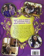 Disney-Descendants-Yearbook-Back