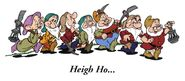 The-Seven-Dwarfs-disney-270983 1288 567