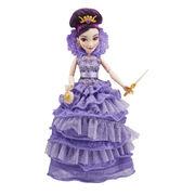 Mal Doll 8