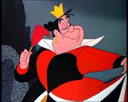 Queen-of-hearts-1.jpeg