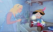 Princess-walt-disney-screencaps-the-blue-fairy-pinocchio-1897604