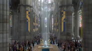 Auradon-Cathedral2