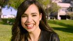 Singer-Sofia-Carson-Cute-Smile