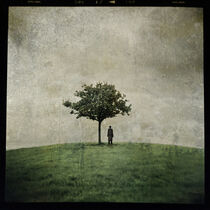 The Burial Tree