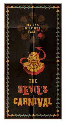 File:Poster TDC.jpg