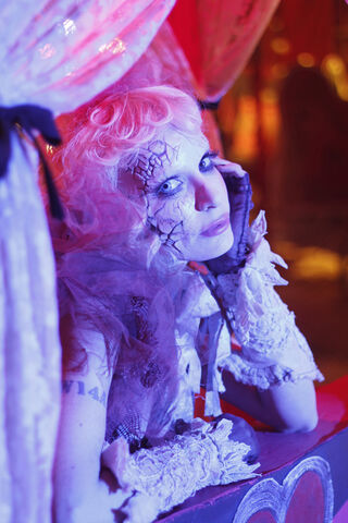 File:TDC Painted Doll promo.jpg