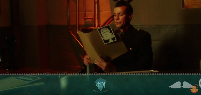File:The Agent with June's file.png