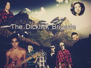 The Dicklick Brigade TheDicklickBrigadedickfinal-1--1-