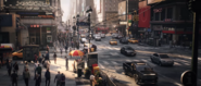 The Division NYC3