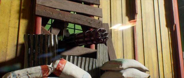 File:Wild West Gatling Gun.png