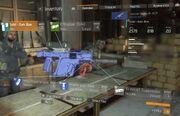 TDB WeaponModExample 01
