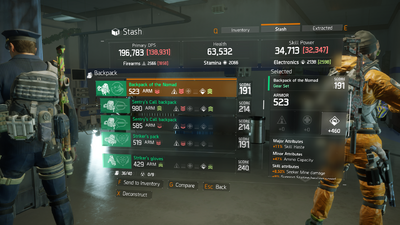 Tom Clancy's The Division™2016-5-19-20-42-58