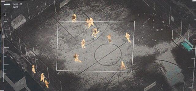 File:Basketball (Drone).jpg