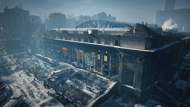 File:TheDivision E32014 baseofoperations.jpg