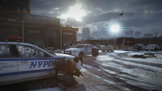 File:NYPD.jpg