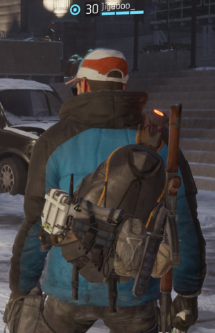 File:4. FrostBack.png