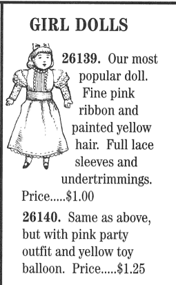 File:C. Girl Doll.png