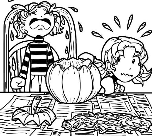 File:Pumpkin break.jpg