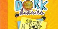 Dork Diaries The Music: Pop Star