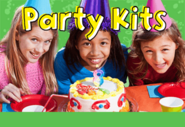 Dd partykits 3101