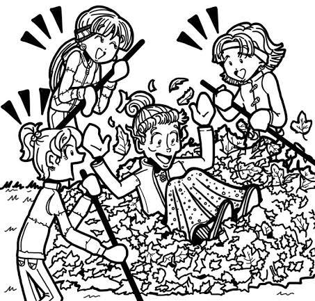 File:Jumping-in-Leaves.jpg