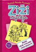 Hungarian version