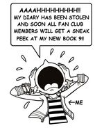 Nikki-Screaming-Fan-Club-Exclusive