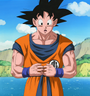 File:180px-GokuSGAHFR.png