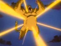 File:Golden Great Ape Vegeta.jpg