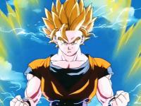 File:SSJ 2 Goku.png