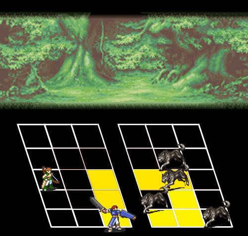 File:B scen 1-3.jpg