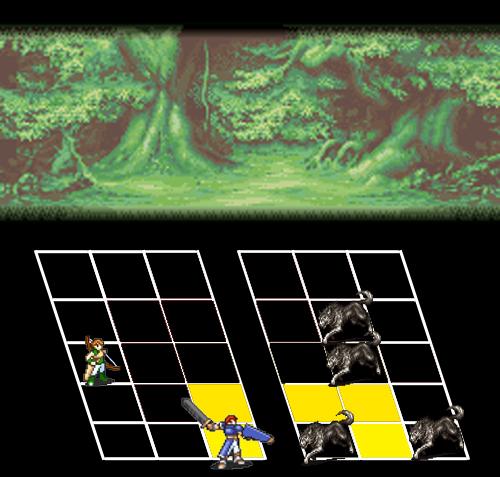 File:B scen 1-4.jpg