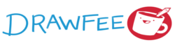 The Drawfee Channel Wikia