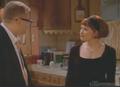 TDCS - episode 1x16 - Drew runs into Kyra Sullivan