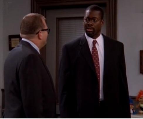 File:Drew meets Mr. Nichols.png