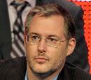 Robert Borden