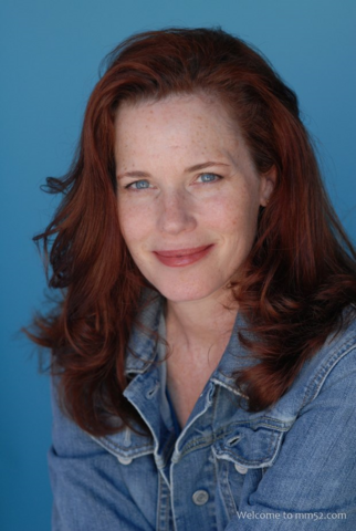 File:Colleen Flynn.png