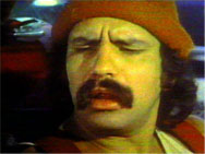 File:Cheech.jpg