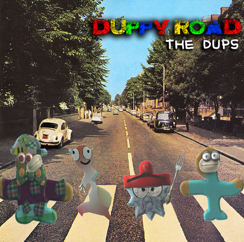 File:Duppyraod.png