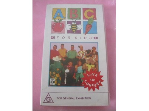 File:ABC For Kids Live In Concert.jpg