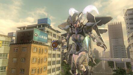Earth-Defense-Force-2025-1