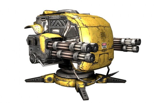 File:Earth defense force insect armageddon conceptart kCICS.jpg