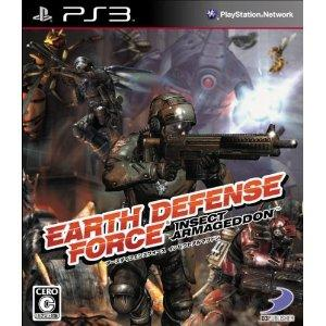 File:PS3 Earth Defense Force Insect Armageddon.jpg